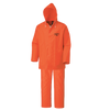 Pioneer Safety® FR PVC Rain Suit - 579
