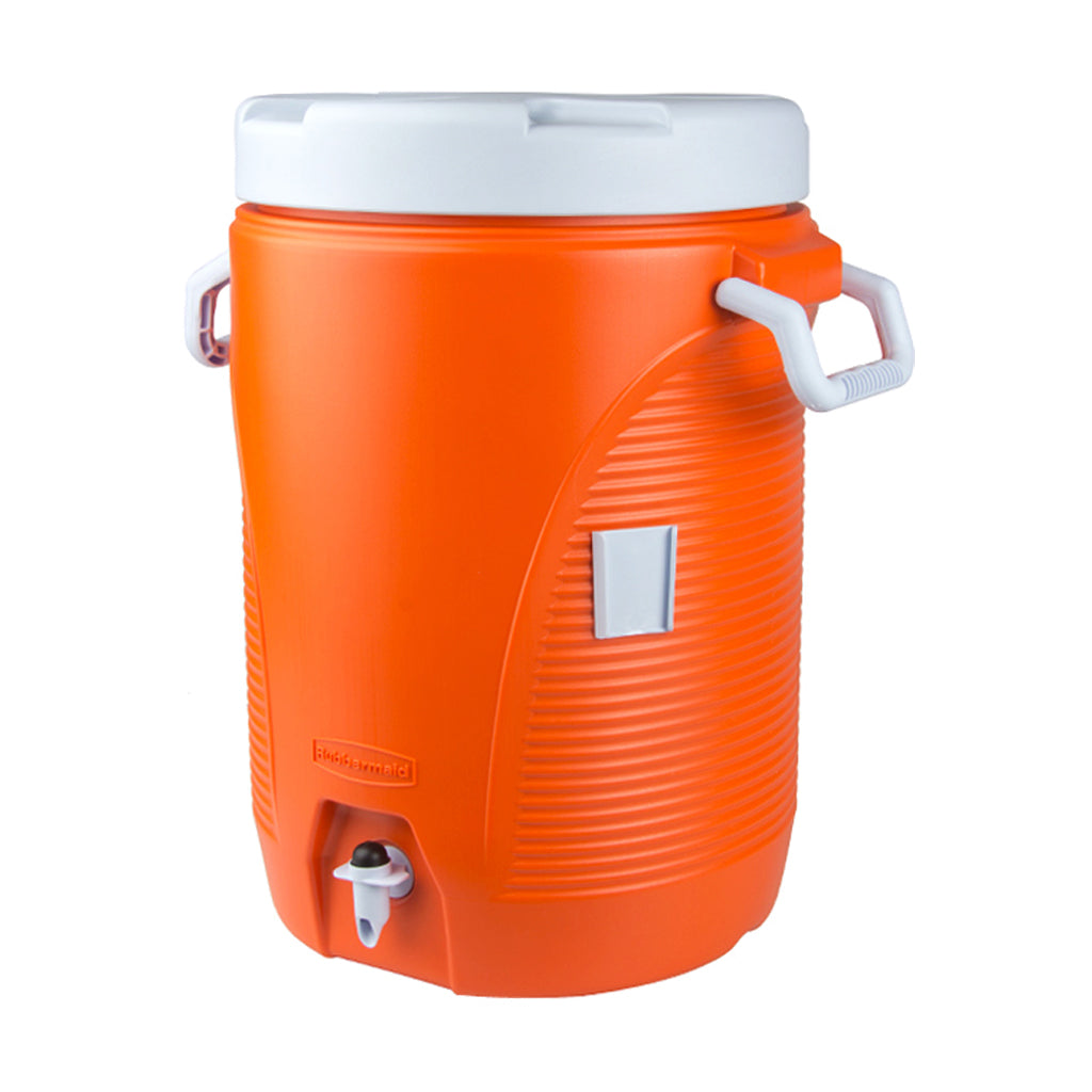 Rubbermaid Igloo Cooler