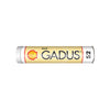 Shell Gadus S2 V30KC 1 400g Grease Tube