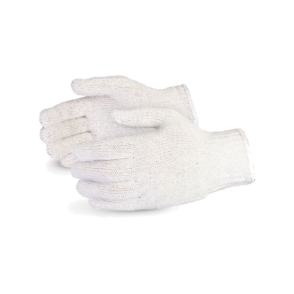 Superior Glove® Sure Knit™ Glove