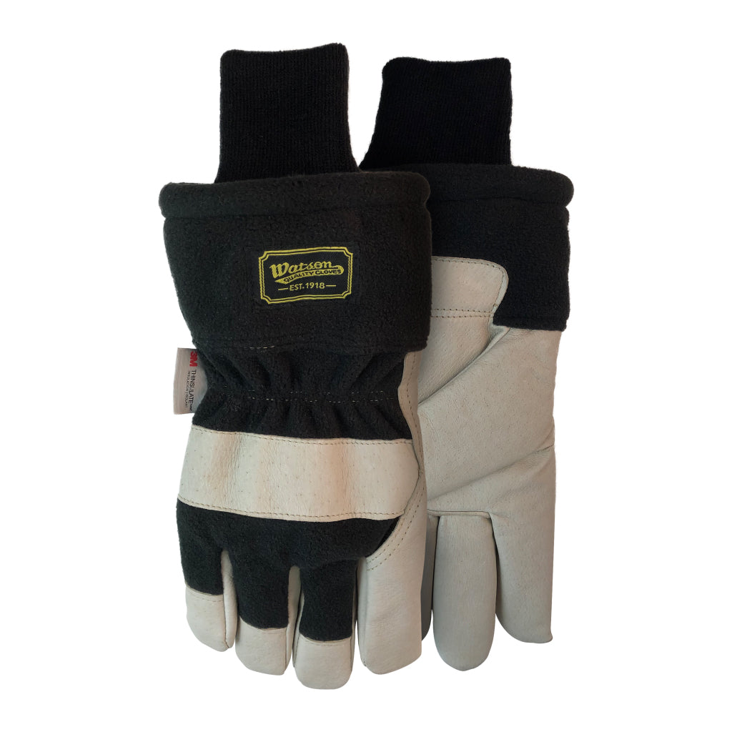 Watson Gloves, Gale Force 9915