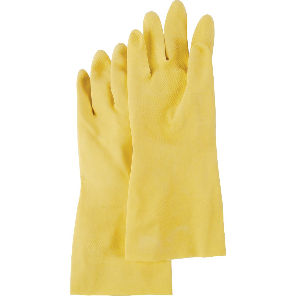 Showa Value Master® VML-9 Rubber Latex Gloves