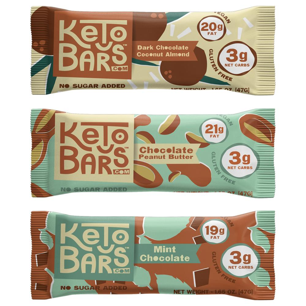 Keto bars product photo 2048x b2735da9 8ef8 454c 8cfe 134fd993d96a