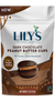 Lilys Peanut Butter Cups