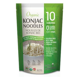 Better than Foods - Konjac Noodles