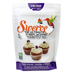 Swerve - Sugar Replacement