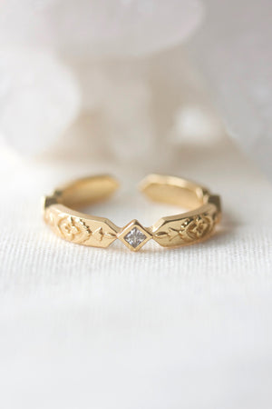 Eden Ring - Gold