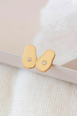 buy mothers day gift earrings