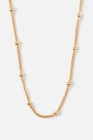 Gold Satellite Chain