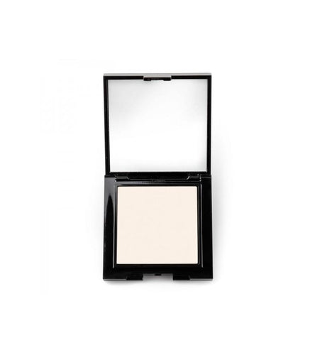 almalabdimary-invisible-velvet-powder-10-gr-cosmetici-biologici-assemini