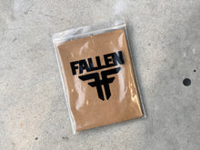Load image into Gallery viewer, FALLEN 'CHIEF' 2007