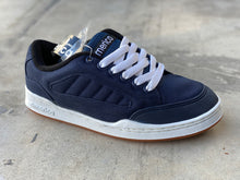 Load image into Gallery viewer, EMERICA PRO MODEL 1996