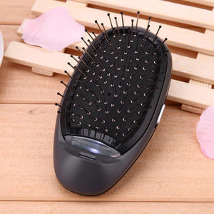 Combized Ionic Hair Brush