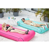 Air Bed Inflatable Bed Inflatable Pool Hooomo