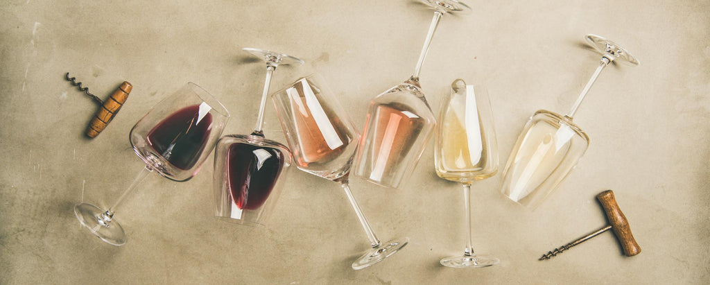 Tips for Picking a Quality Wine