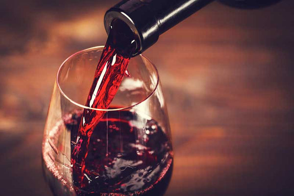 What Makes a Wine Rare?