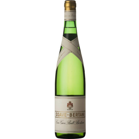 Bertani Soave DOC Vintage Edition 2019