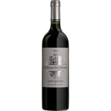 Introduction to Fine Wines of Bordeaux (RRP £151)
