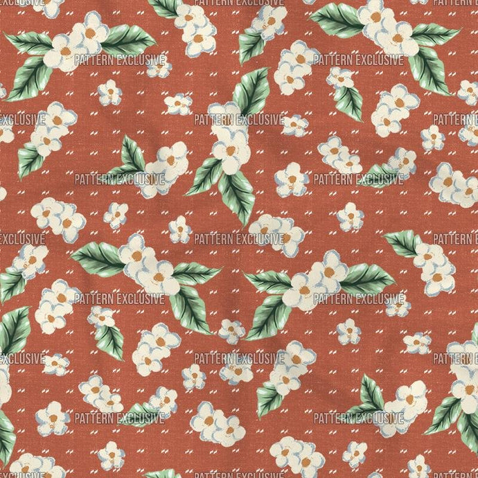 Botanico23_country - PatternExclusive
