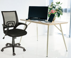 Silla ECO-CHAIR