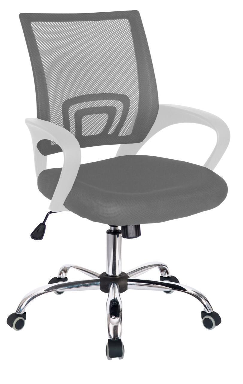 Silla ECO-CHAIR BLANCA