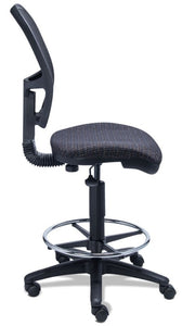Silla RS-490 Version Banco Alto