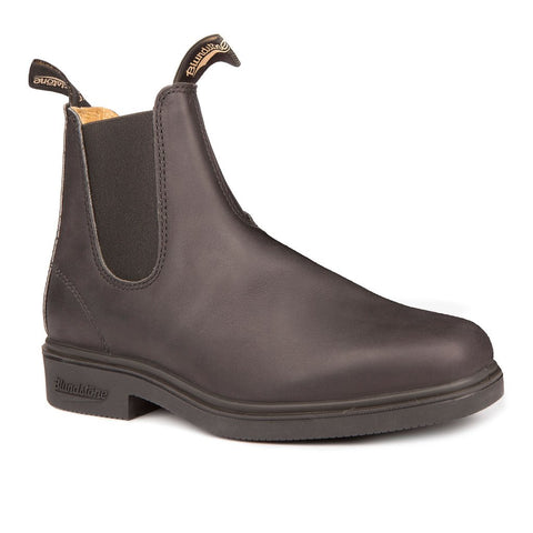 BLUNDSTONE 068 - Chisel Toe Dress
