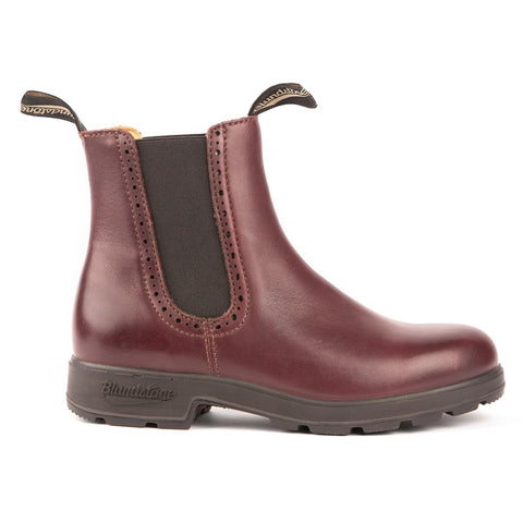 BLUNDSTONE 1352 - Women's Series