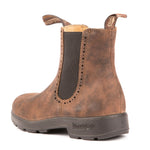 BLUNDSTONE 1351- Women's Series