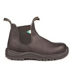 BLUNDSTONE 163- Work & Safety Boot