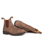 BLUNDSTONE 1306 - Chisel Toe Dress