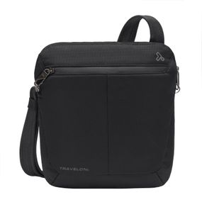TRAVELON ACTIVE SMALL CROSSBODY