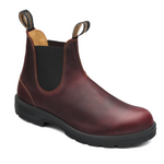 BLUNDSTONE 1440 - Classic Redwood