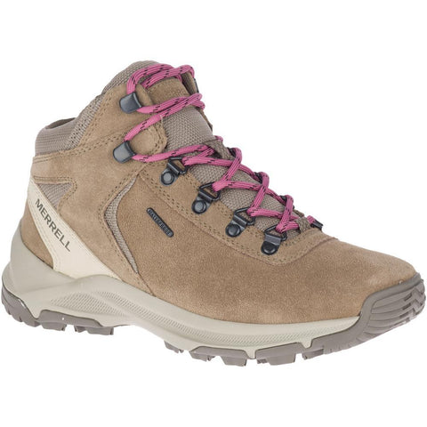 MERRELL ERIE MID WP