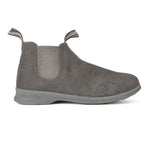 BLUNDSTONE 1368 - Active Canvas