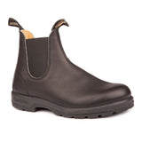 BLUNDSTONE 558 - Leather Lined Classic