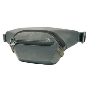 TRAVELON ACTIVE WAIST PACK
