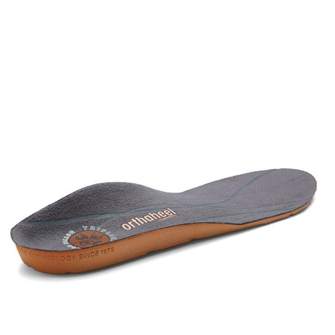 VIONIC FULL RELIEF ORTHOTIC