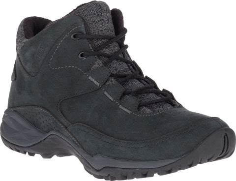 MERRELL ENDURE MID POLAR