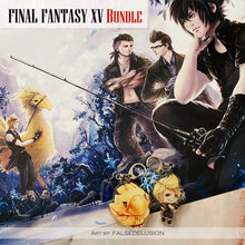 Load image into Gallery viewer, Final Fantasy 15 Bundle