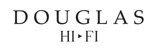 Douglas HiFi - specialising for over 30 in honest advice for HiFi and Audio Visual/Home Cinema solutions and Technologiessales and advice