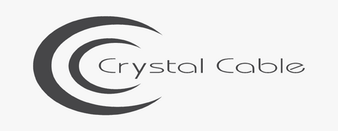 Crystal Cable High End Audio Cables | Douglas HiFi Perth