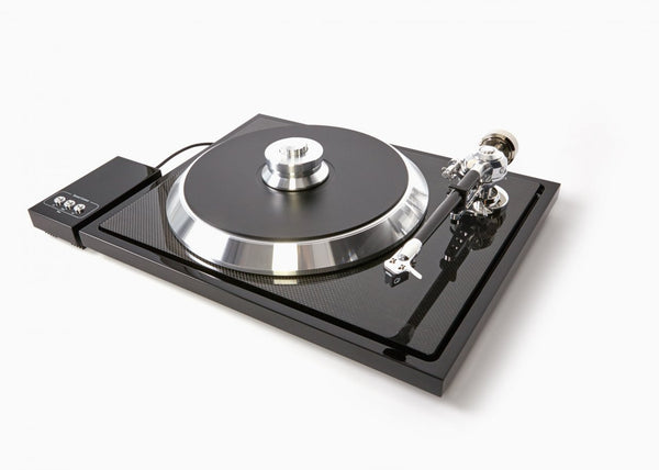 E.A.T  C-Sharp Turntable - Ex-Display Special Price