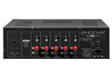Emotiva BASX A-5175 - 5 Channel Power Amplifier