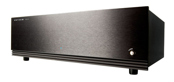 Anthem PVA-4 Power Amplifier