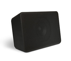 Bluesound - Pulse Sub - Wireless Subwoofer