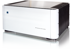 PS Audio BHK Signature BHK250 Stereo Amplifier | Douglas HiFi