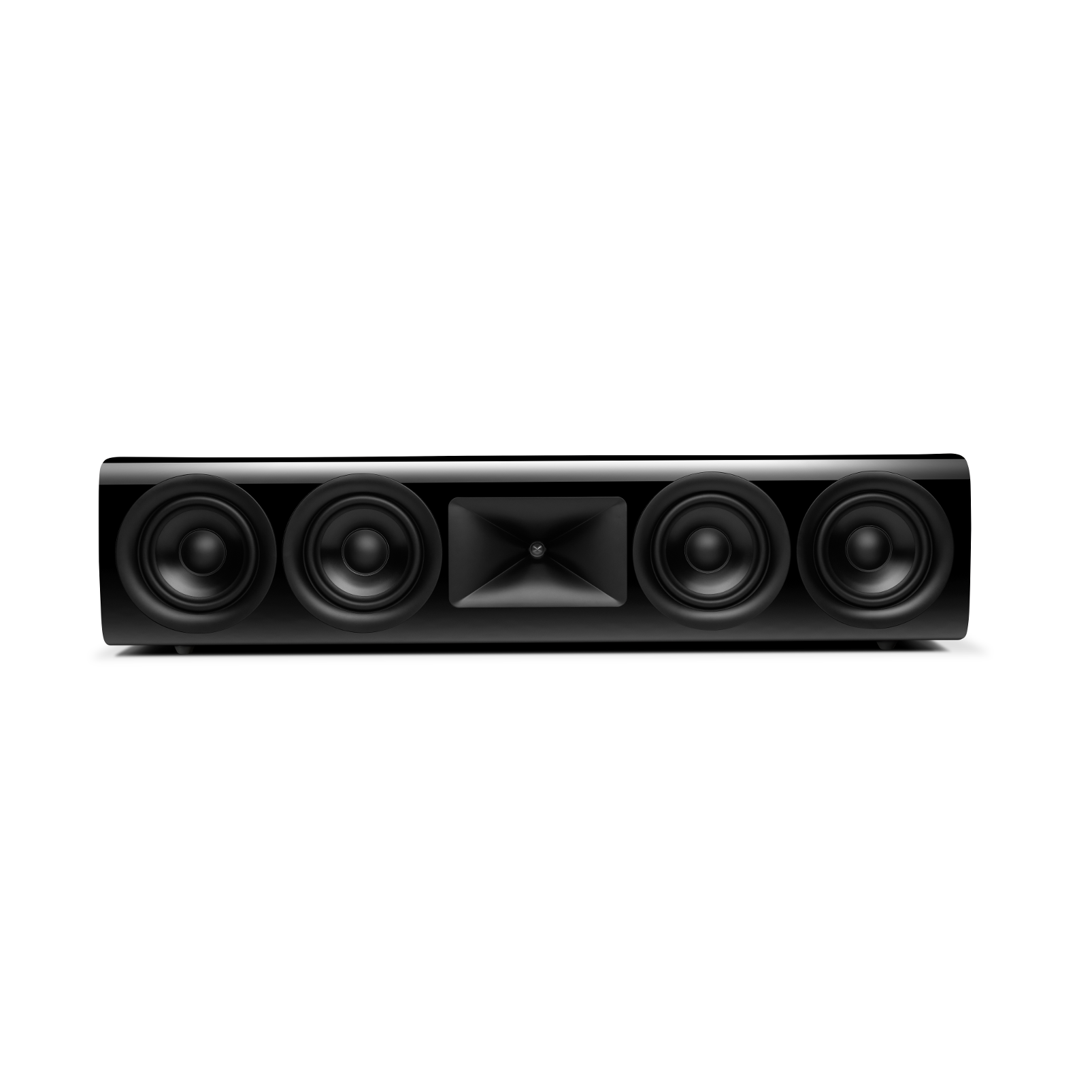 JBL HDI-4500 Centre Channel Loudspeaker