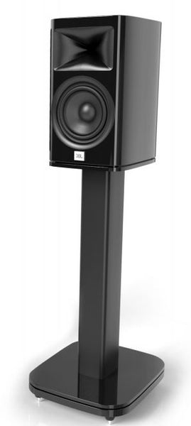 JBL HDI-FS Floorstands