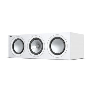 KEF Q650C Centre Channel Speaker